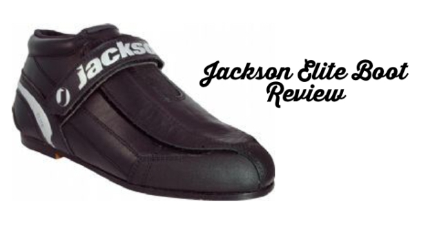 jackson elite boot review