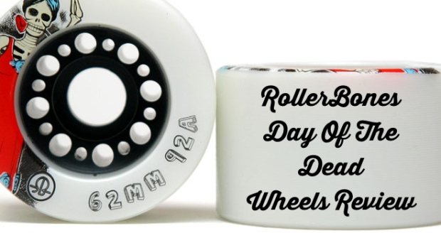 rollerbones wheels review